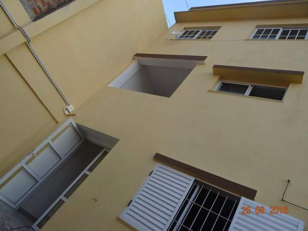 Hotelfoto's: El Olimpo, Paso de los Libres