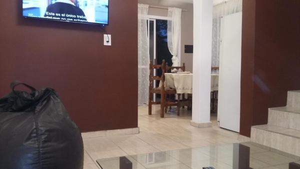 Fotos do Hotel: Departamentos Angenino Lujan, Ciudad Lujan de Cuyo