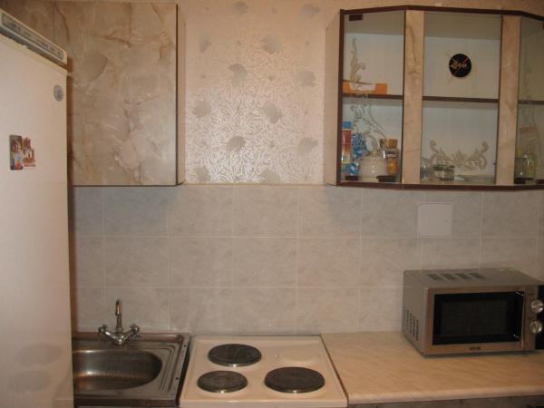 Hotel Pictures: Apartment on Nevskaya, Volgograd