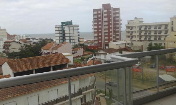 Φωτογραφίες: Avenida 1, Villa Gesell