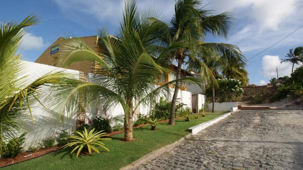 Hotel Pictures: , Pirangi do Norte