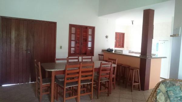 Hotel Pictures: Casa Pinheira, Pinheira