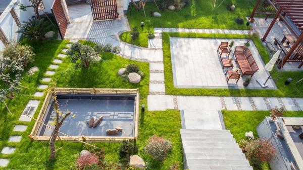 Hotel Pictures: Hangzhou Tonglu Sujinyuan Hostel, Tonglu