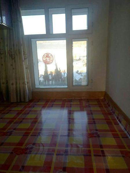 Hotel Pictures: Yabuli Xuedu Guesthouse, Shangzhi