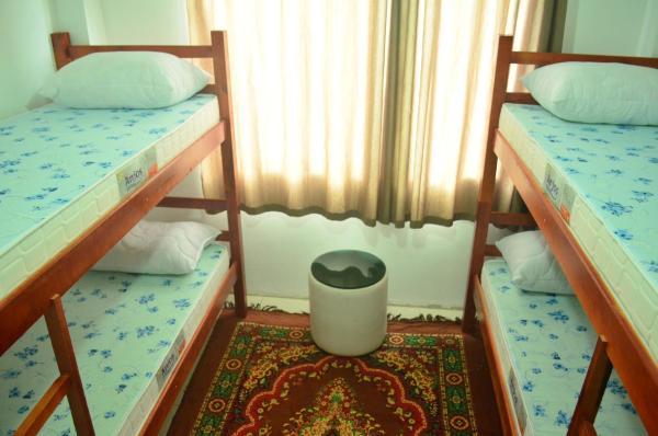 Hotel Pictures: casa da vidinha, Itapema