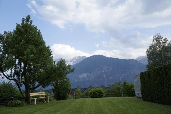 Hotellbilder: Ferienwohnung Barbara, Lienz