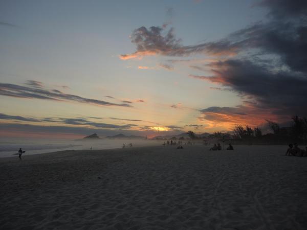 Hotel Pictures: Saquarema, Itauna. Pertinho do mar, Saquarema