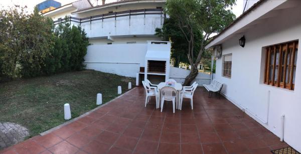 ホテル写真: Casa Elena, Villa Gesell