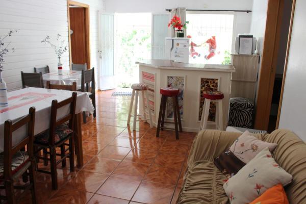 Hotel Pictures: Kantinho da Serra, Nova Petrópolis