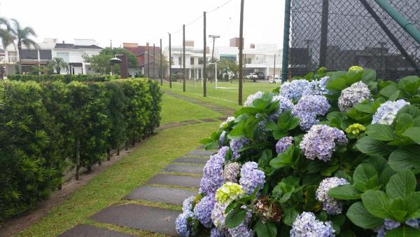 Hotel Pictures: Casa Goldoni Condado De Capão, Capão da Canoa