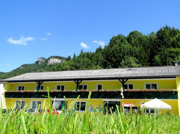 Fotos de l'hotel: , Frankenfels
