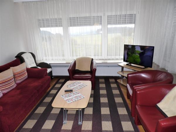 Hotel Pictures: , Büchenbeuren