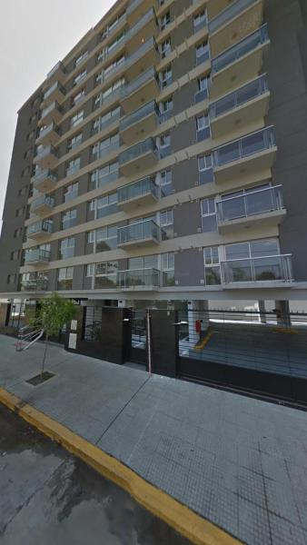 酒店图片: Apartamentos Cari, San Isidro