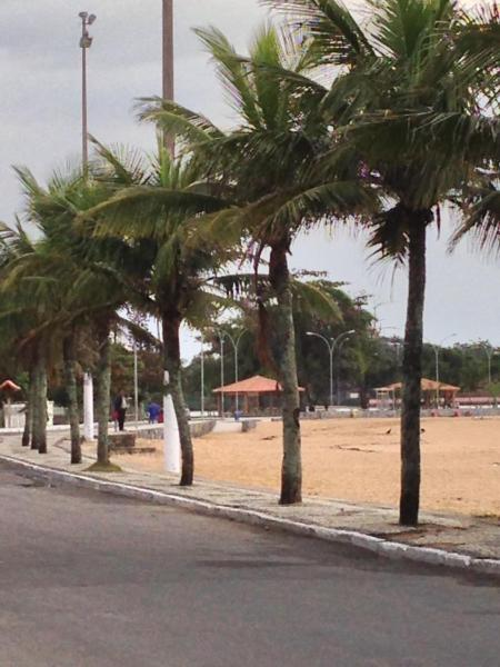 Hotel Pictures: Quitinete -Tamoios - Cabo Frio, Barra de São João
