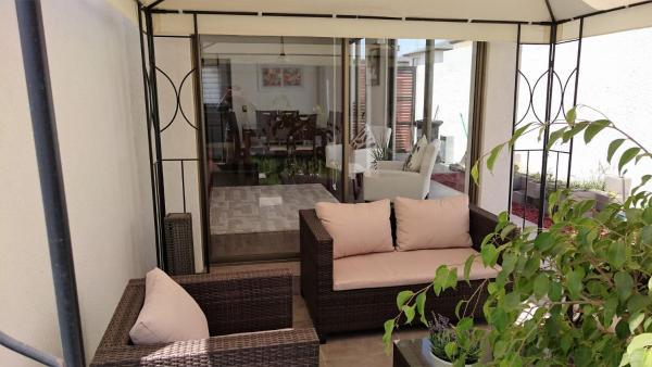 Hotel Pictures: Casa Condominio Avenida Estadio, La Serena