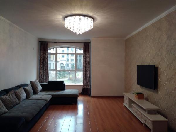 Hotel Pictures: Changchun 3Bed 2Bath Boutique Apartment, Changchun
