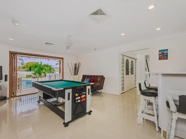 Hotel Pictures: Salt Air House, Gold Coast