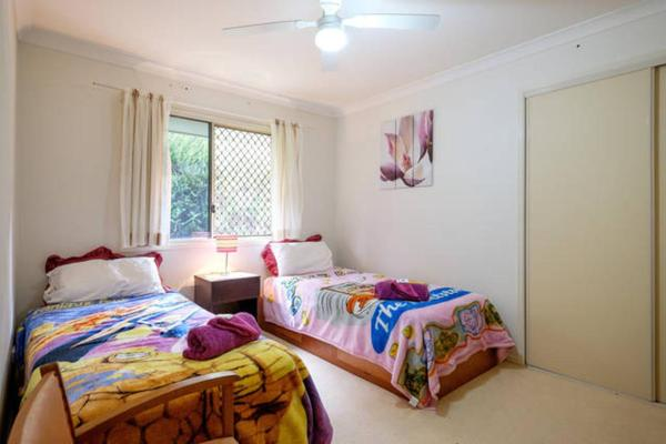 Φωτογραφίες: Dots Homestay, Redland Bay