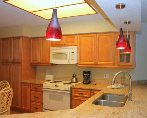 Фотографии отеля: Crimson - Two Bedroom Apartment - 105, Сант Пит Бич