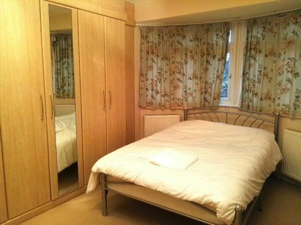 Hotel Pictures: , London