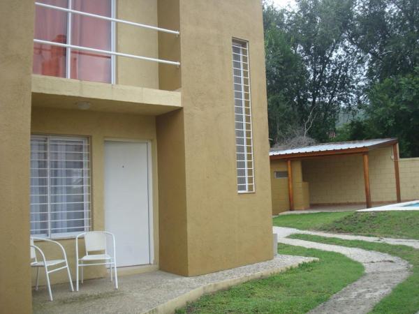 Hotelfoto's: Duplex Villa Carlos Paz, Villa Carlos Paz