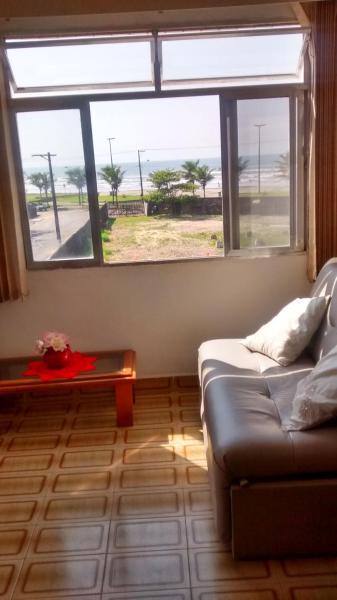 Hotel Pictures: , Praia Grande