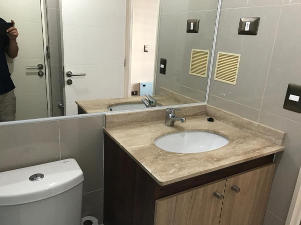 Hotel Pictures: Condominio Aragón, Temuco