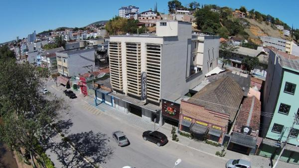 Hotel Pictures: Hotel Beira Rio, Teófilo Otoni