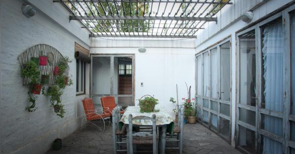Zdjęcia hotelu: La Casa de Vistalba, Ciudad Lujan de Cuyo