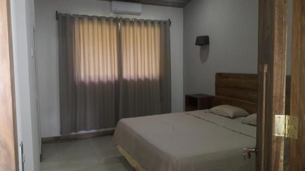 Hotel Pictures: Casa Quetzal, Potrero