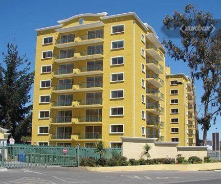 Hotel Pictures: Apartamento en Altos de Mirasol II, Yeco