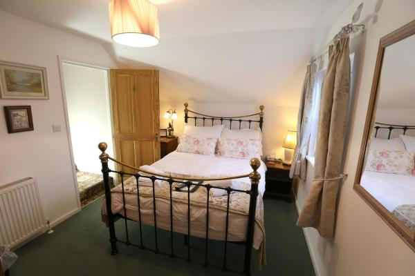 Hotel Pictures: The Blacksmith's House B+B, Brockenhurst