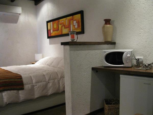 Hotelfoto's: Finca El Amparo, Lomas de Zamora