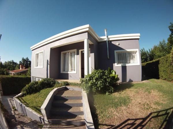 Hotellbilder: Casa en Balneario Sol y Rio, Villa Carlos Paz