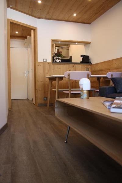 Hotel Pictures: ALPAGE 1, Avoriaz
