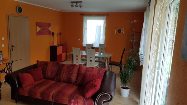 Hotel Pictures: Ferienhaus- Dallgow, Dallgow