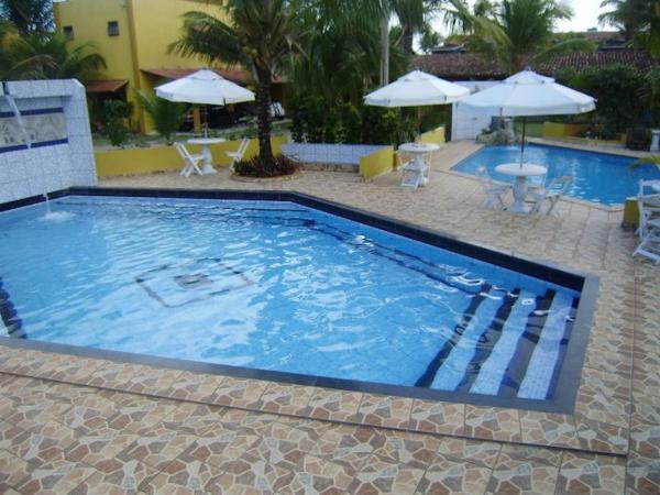 Hotel Pictures: Pousada Ilhas do Sol, Nova Viçosa