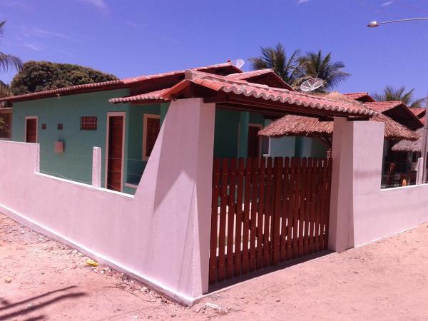 Hotel Pictures: Casa Verde Maragogi, Maragogi