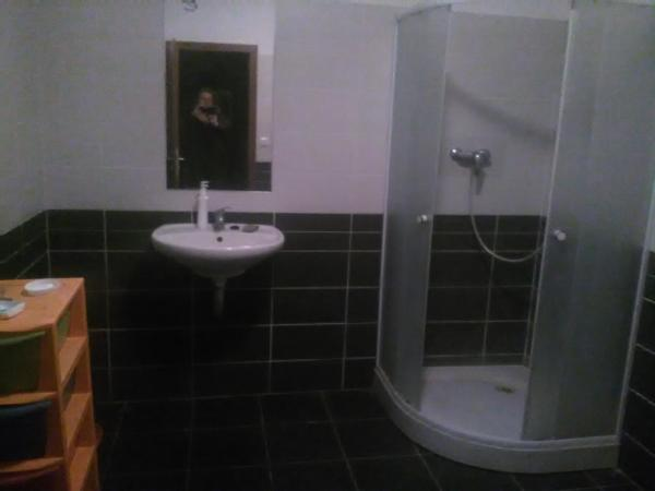 Hotel Pictures: , Větrušice