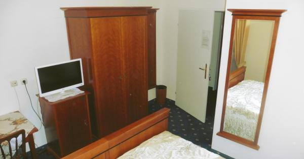 Hotelbilder: Zimmervermietung im Austria am See**** Helga & Roman Toplak, Gmunden