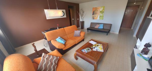 Hotel Pictures: 1C-CIS Apartment Design, Puerto del Rosario