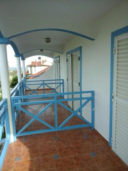 Fotografie hotelů: Lejos de Pindal, Santa Clara del Mar