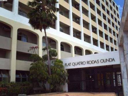 Hotel Pictures: , Olinda