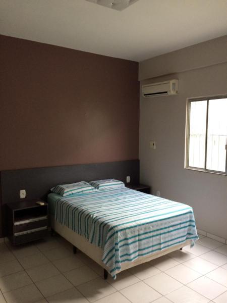 Hotel Pictures: Residencial Bela vista, Macapá