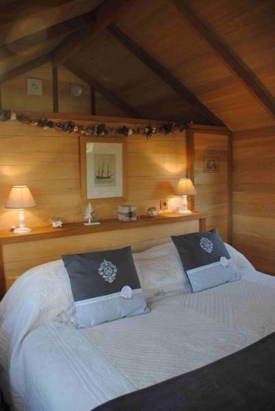Hotel Pictures: , Montmorillon