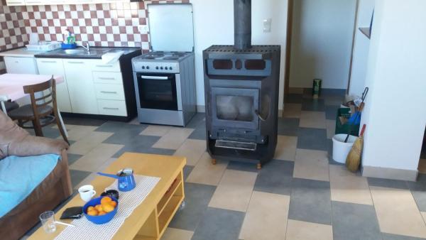 Hotellbilder: Apartments Maric Begovo Selo, Kupres