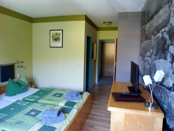 Hotel Pictures: hotel am alt gaarzer eck, Rerik