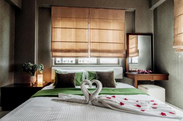 Hotellbilder: LSE @ By The Bay (City & Legoland) Private Apartment, Johor Bahru