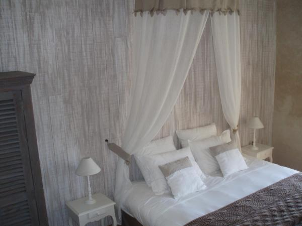 Hotel Pictures: , Bazas