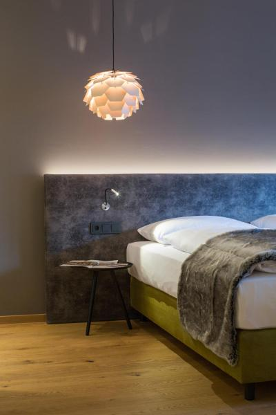 Hotelbilder: Two Timez - Boutique Hotel, Zell am See